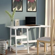 office depot writing desk simple office depot desk furniture x office design x office design