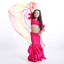 Belly Dance Halloween Costume Buy Wholesale Belly Dance Halloween Costume China