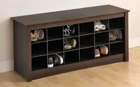 Entryway Cubbies Great Ideas For Small Entryway Shoe Storage U2014 Stabbedinback Foyer