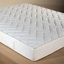 fabbrica materasso 50 idee di la fabbrica materasso image gallery