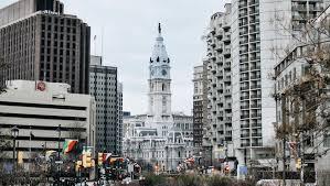 philadelphia destination guide u0026 itinerary cities by curio