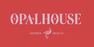 home design brand target just announced its new home brand opalhouse and you re