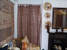cheetah leopard curtains u2014 new decoration cheetah curtains print
