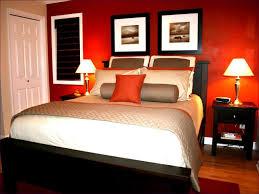 Virtual Bedroom Designer Bedroom Pretty Bedroom Ideas Romantic Bedroom Paint Colors Ideas