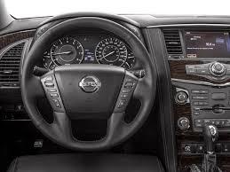 2017 nissan armada platinum interior 2017 nissan armada platinum roseville ca citrus heights rocklin