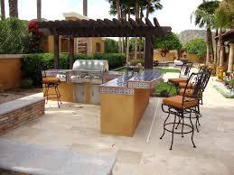 patio ideas brick patio grill designs patio bbq grill designs