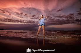 photographers in virginia summer senior photography session hayne photographers virginia