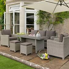 Garden Benches Bromsgrove Garden Furniture U0026 Outdoor Living Webbs Direct Garden Centre