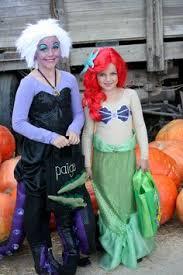 Mermaid Halloween Costume Neptune Mermaid Costumes Mermaid Costumes