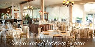 wedding reception venues wedding venue in fl central fl weddings ceremony reception