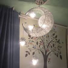 compare prices on kids bedroom chandelier online shopping buy low