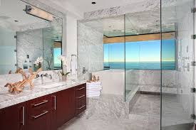 inspired bathroom feel the real relaxation with bathroom decor custom home