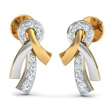 diamond earrings price 162 best earring images on diamond earrings indian