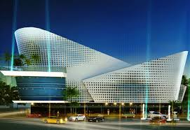 headquarters dubai dubai s rta headquarters speed up construction to deliver by expo