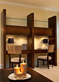 Home Recessed Lighting Design Recessed Lighting Design Living Room Contemporary With Art