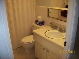 beadboard bathroom ideas small bathroom beadboard wainscoting or shiplap