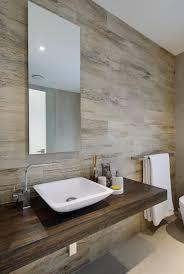 Contemporary Bathroom Modern Bathroom Ideas Sharebits Co