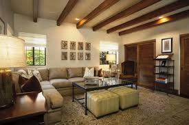 Traditional Home Living Room Decorating Ideas by New Home Interior Design Southern Traditional Home Ideas Modern