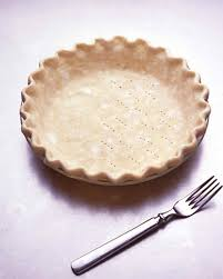 Does Puff Pastry Need To Be Blind Baked Blind Baking Primer Martha Stewart
