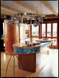 kitchen design oval kitchen island cool kitchen layout with islands onyapan oval kitchen island