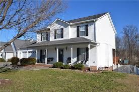 Chair City Properties Thomasville Nc 202 Camden Woods Drive Thomasville Nc 27360 Mls 839714 Estately