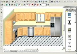 kitchen cabinets planner kitchen cabinet planner littleplanet me