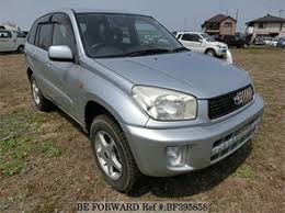 toyota rav4 consumption nissan x trail vs toyota rav4 comparison review be forward