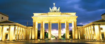 discover german culture join german tradition recommend