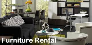 furniture ashley furniture yuma az cheap furniture stores tucson