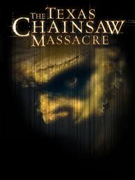 film barat zombie full movie the texas chainsaw massacre movie trailer and videos tv guide