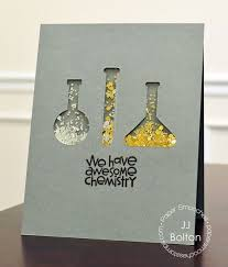 cool science gifts 41 best cool science gift ideas images on amazing gifts