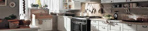 the colonial kitchen meets hamptons vanilla u0026 ebony