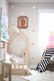 559 best house bed images on pinterest toddler bed house beds