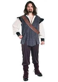 men costumes renaissance costume mens renaissance costumes