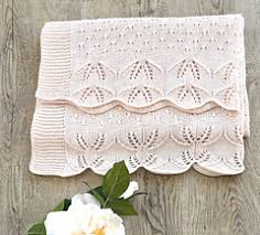 ravelry butterfly kisses baby blanket p119 pattern by oge
