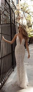 wedding dress party the 25 best evening dresses ideas on evening gowns