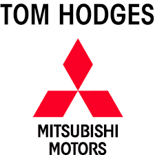 tom hodges mitsubishi hollywood md read consumer reviews