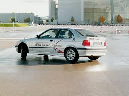 bmw 3 series compact e36 specs 1994 1995 1996 1997 1998