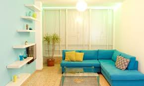 room arrangement 5 furniture arrangement tips for a perfect room layout smart tips