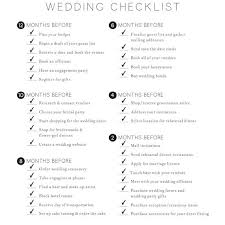 wedding registry list wedding check list wedding checklist for wedding registry