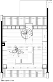 Icf Home Plans by Brilliant Icf Home Plans To Your New House U2013 Icf Home Plans Icf