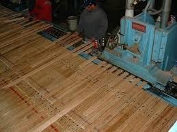 Bamboo Flooring Vs Laminate Cost Of Bamboo Flooring Gallery Flooring Design Ideas