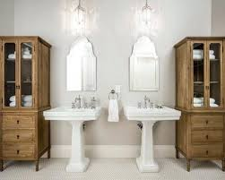 classic bathroom designsclassic cupboards bathroom design