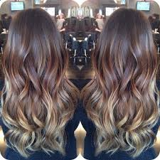 new hair colors for 2015 hair color ideas for girls in summer trendyoutlook com