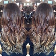 hair styles color in 2015 hair color ideas for girls in summer trendyoutlook com