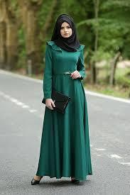 model baju muslim modern model busana muslim terbaru 2018 paling modis dan trendy