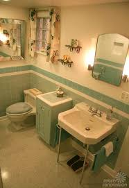 beautiful vintage bathrooms bathroom amusing designs ideas tiles