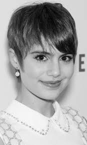 short hairstyles for women in their 60s 60s short hair bing images life in the 60 s pinterest