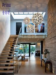 indoor interior solid wood stairs wooden staircase stair new arrival customized thailand oak tread stair buy wire brushed