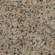 home decorators collection beach club i color tripoli texture 12 beach club ii color stratford texture 12 ft carpet
